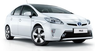 buy a new toyota auris hybrid or a prius hybrid. Black Bedroom Furniture Sets. Home Design Ideas