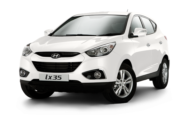 hyundai ix35 stock offers. Black Bedroom Furniture Sets. Home Design Ideas