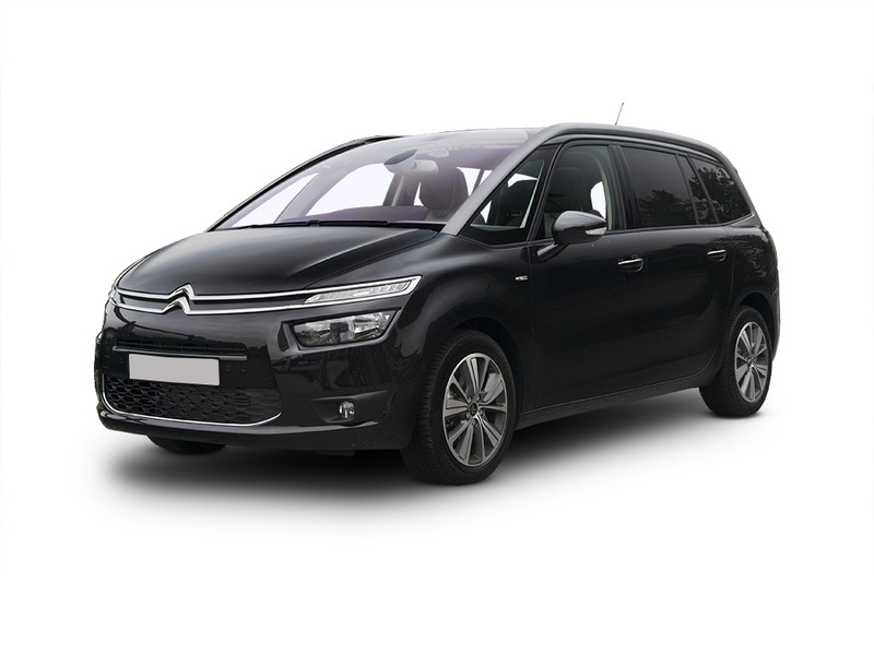 watchdog citroen c4 picasso suspension. Black Bedroom Furniture Sets. Home Design Ideas